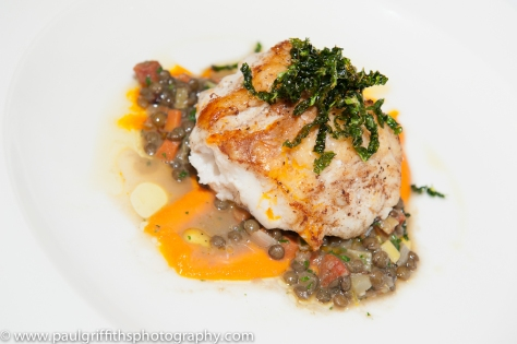 1 Lombard Street - Nth Degree Club Dinner February 2014-49